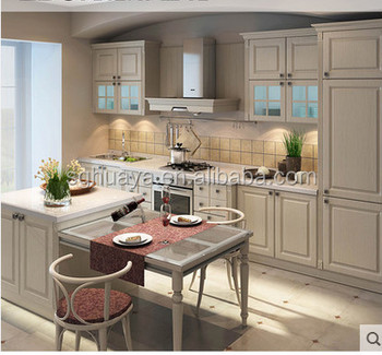 Need To Sell Used Kitchen Cabinets,Pvc Kitchen Cabinets,Kitchen ...