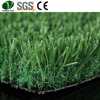 hot selling artificial turf grass