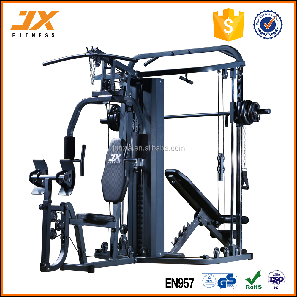 body building china manufacturer home gym <strong>equipment</strong>