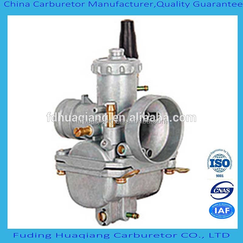high quality motorcycle carburetor parts for suzuki carburetor ax100