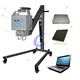 wholesale veterinary digital dental x-ray equipment