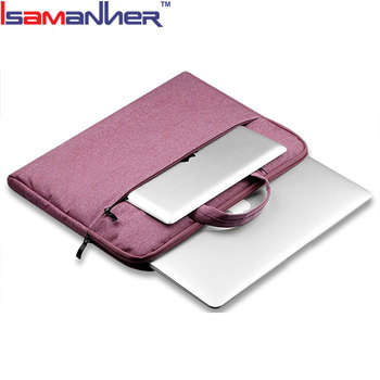 Laptop Protective Covers 11.6\' 13.3\' 15