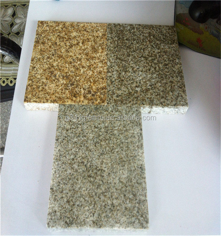 yellow rust g350 granite granite tiger skin yellow