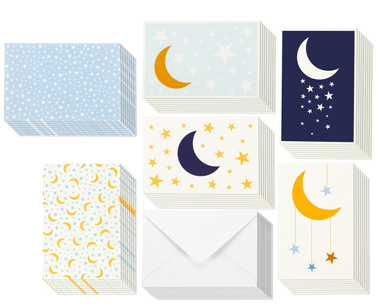 Cheap bulk greeting cards cheap find bulk greeting cards cheap get quotations 48 pack all occasion greeting cards bulk all occasion greeting cards note card box m4hsunfo