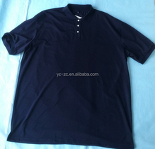 Mens Apparel Polo Shirts Plus Size Clothing for Men
