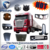 Original quality American truck body parts hot selling