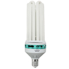 China Top 3 Manufacturer Hydroponics 125w 150w 200w 250w 300w Compact Fluorescent Lamp CFL Grow Light