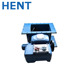 HENT German technology rotary air lock valve Flow Diverter flange gate valve