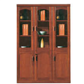 Pigeon Hole Map Wooden File Cabinet   Buy Map File Cabinet,Pigeon Hole File  Cabinet,Office Wooden File Cabinet Product On Alibaba.com