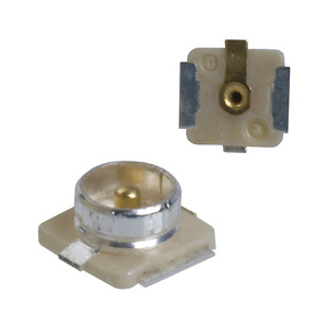 Good quality male ufl coaxial connector UL CE ROHS 032 KLS Brand
