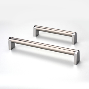 Filta stainless steel furniture kitchen cabinet handle t bar 6040