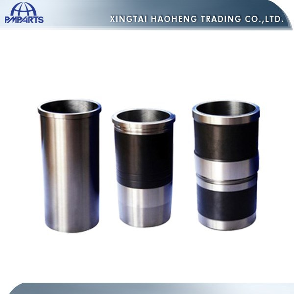 professional technical automobile accessories for engine cylinder liner sale