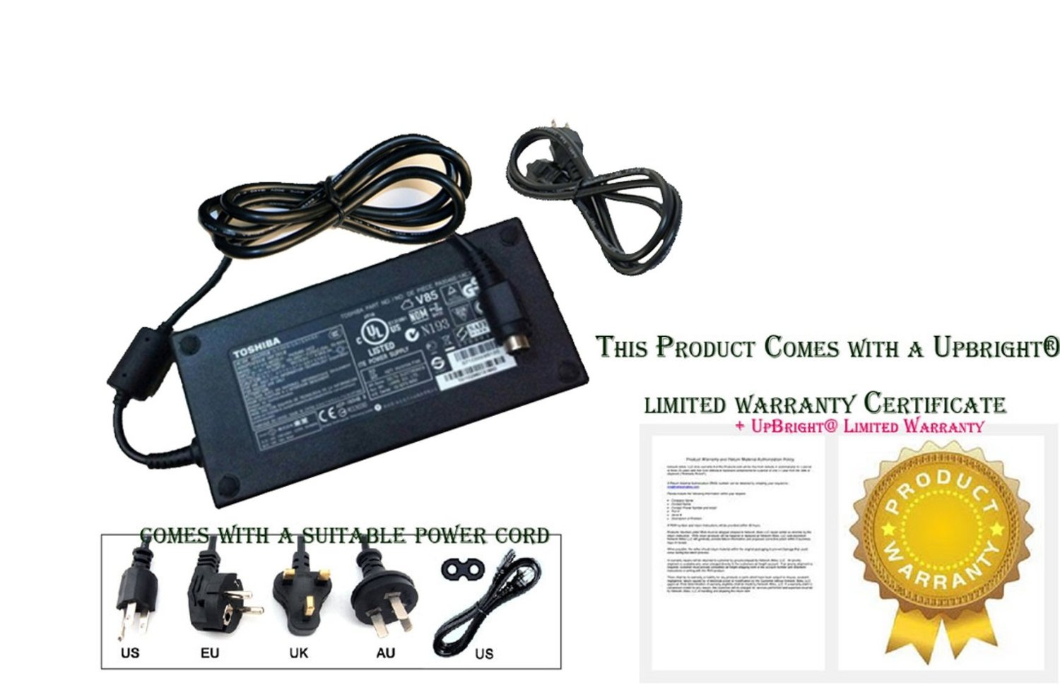 Cheap Toshiba Power Supply 19v, find Toshiba Power Supply