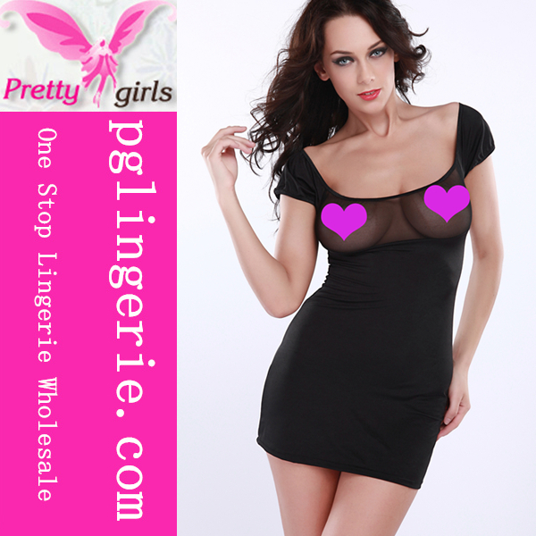 a1cd689aaba Wholesale fashion show sex mature lace babydoll cupless babydoll lingerie