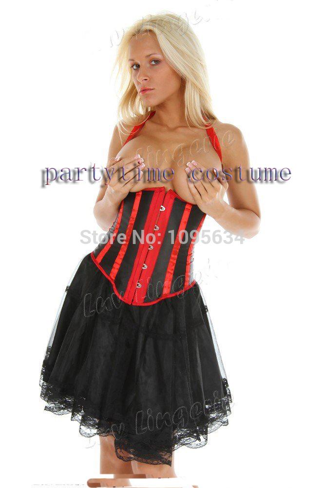 Cheap Corset Dress Back Find Corset Dress Back Deals On Line At