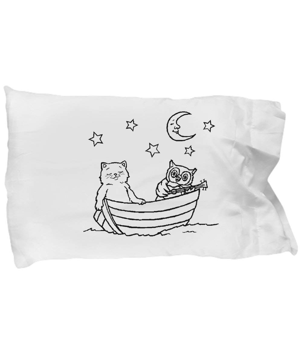 Cheap Pillowcases For Kids, find Pillowcases For Kids deals on line ...