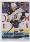 Austin Czarnik (Hockey Card) 2016-17 Upper Deck - [Base] #244