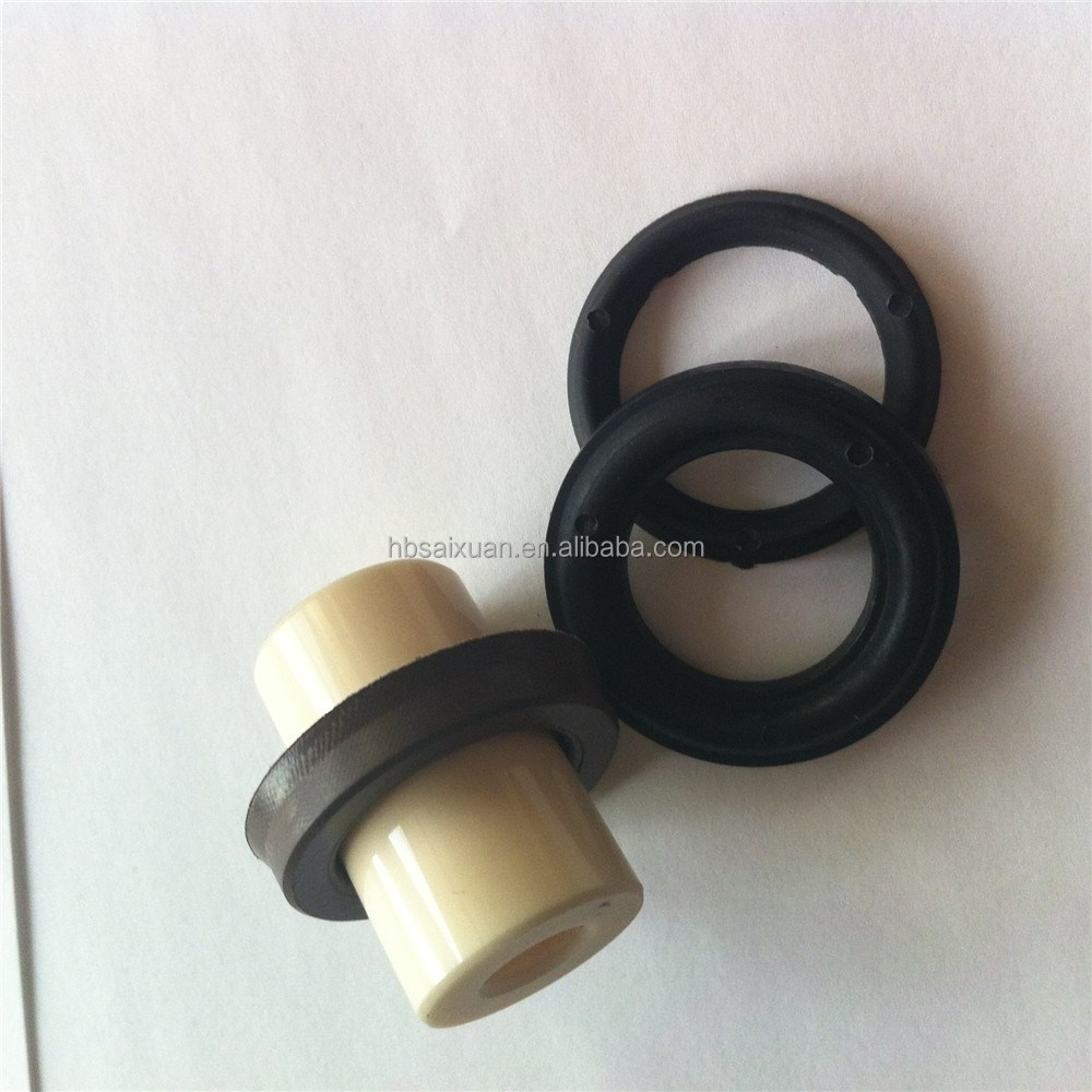 Low/high pressure sealing ring water pump piston seal for Washing machine