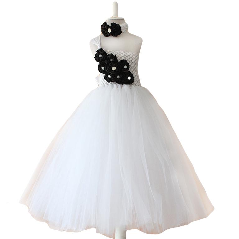 56b0f7baf2a47 Cheap Girls Birthday Dress 2t, find Girls Birthday Dress 2t deals on ...