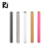 usa products Mix2 thread battery pen usb charger! renew e cig battery