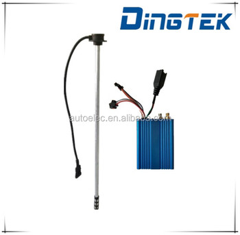 Gasoline Level Sensor Df330