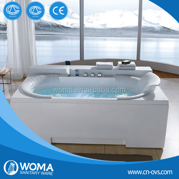 Jetted Pedicure Tubs For Sale, Jetted Pedicure Tubs For Sale ...