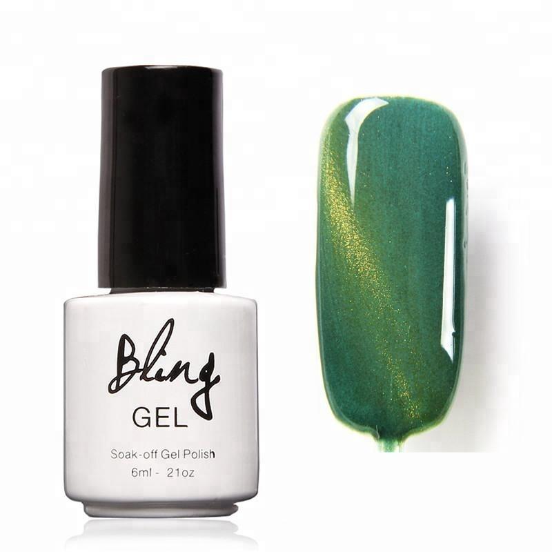 Venta al por mayor diseños de uñas gel 3d-Compre online los mejores ...