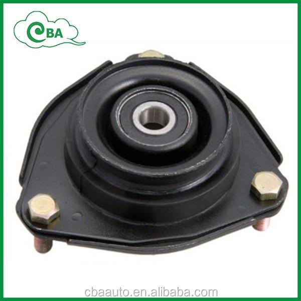 48609-42011 For Toyota Rav4 Cba Best Shock Absorber Mounting