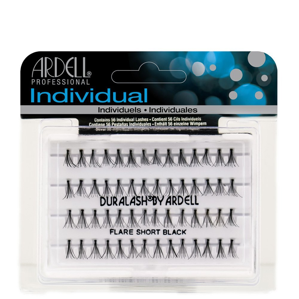 83247bde40e Cheap False Lashes Ardell, find False Lashes Ardell deals on line at ...