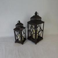 China wholesale wrought iron wall candle holder