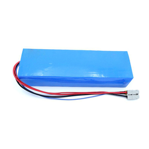 48v 20ah lithium battery electric scooter electric bike lifepo4 18650 lithium battery 48 volt lithium battery pack
