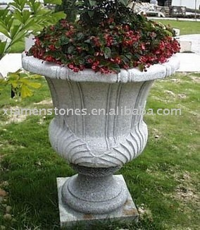 alibaba.com & Flower Pot With Pedestal--garden Pot - Buy Flower Pot With PedestalFlower PotGarden Pot Product on Alibaba.com