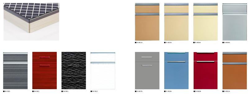 Zhihua Best Selling Acrylic Kitchen Cabinet Door Buy Acrylic