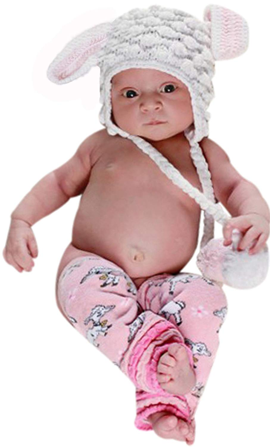 e6469b69b Cheap Lamb Hat Baby, find Lamb Hat Baby deals on line at Alibaba.com