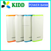 30000mAh Travel mobile charger/laptop power bank