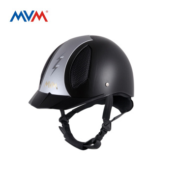 Hot Sales Riding Equestrian Helmet with VG1