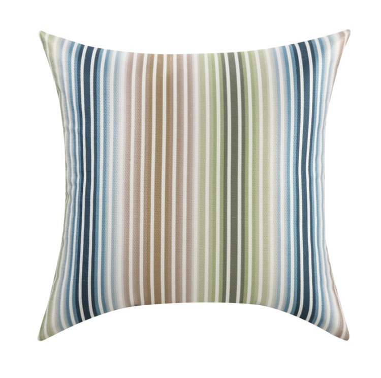 Cheap cotton fabric pillows wholesale buy pillows for Buy pillows online cheap