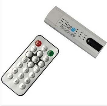 dvb t2 Pad TV receive Usb 2.0 Dvb -t2 Digital Tv for Pc Portable Windows 7