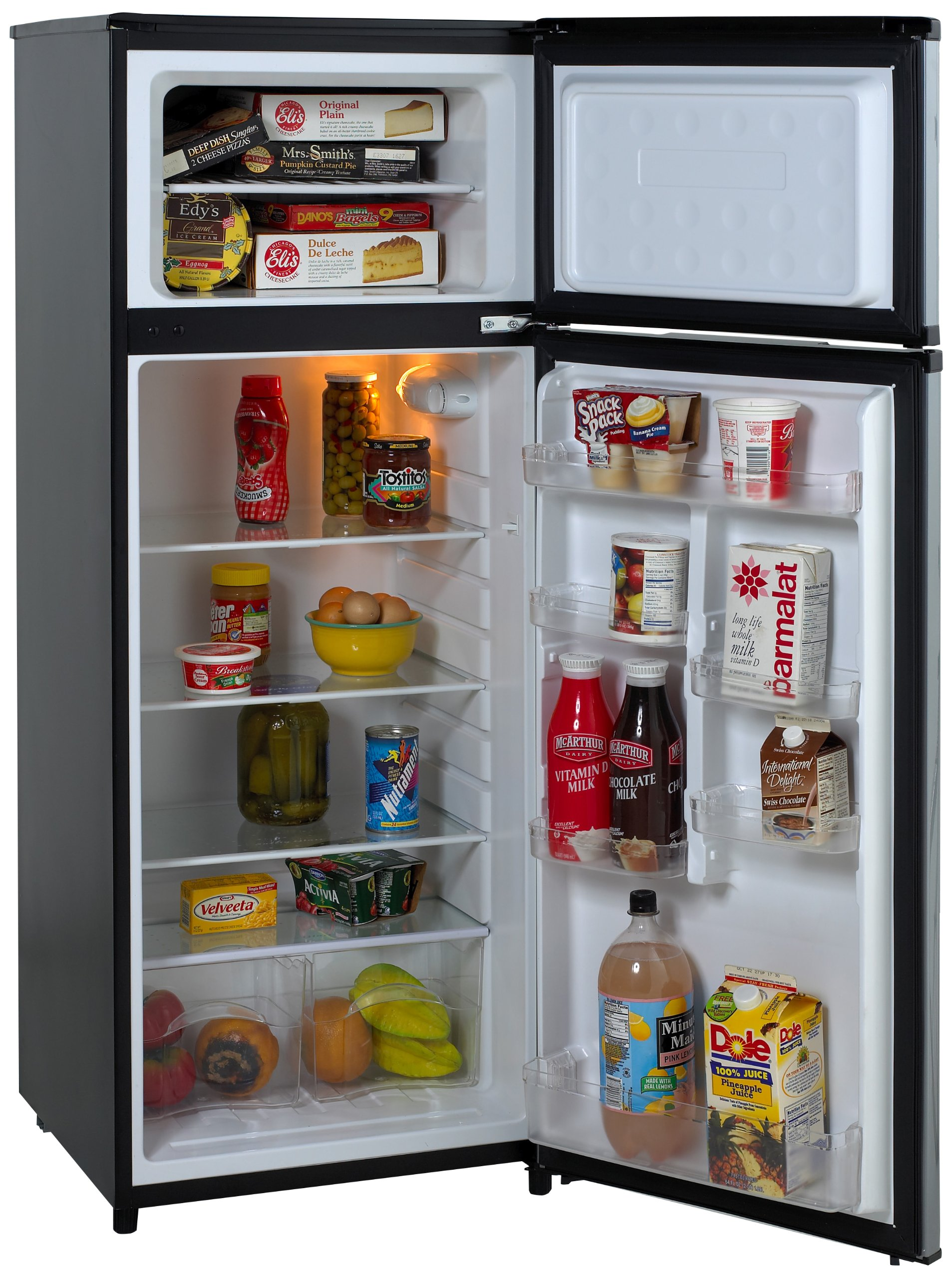 Cheap Apartment Size Refrigerator Dimensions Find Apartment Size