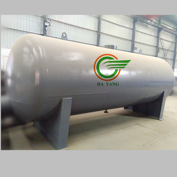 Best price 2000m3 1000m3 5000m3 3000 L 4000L industrial bitumen chemical water storage tanks for sale