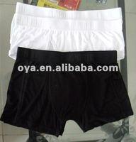 modal/cotton men underwear&men boxers MP1201035
