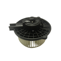 12 Volt Car Air Conditioner Heater Blower Motor