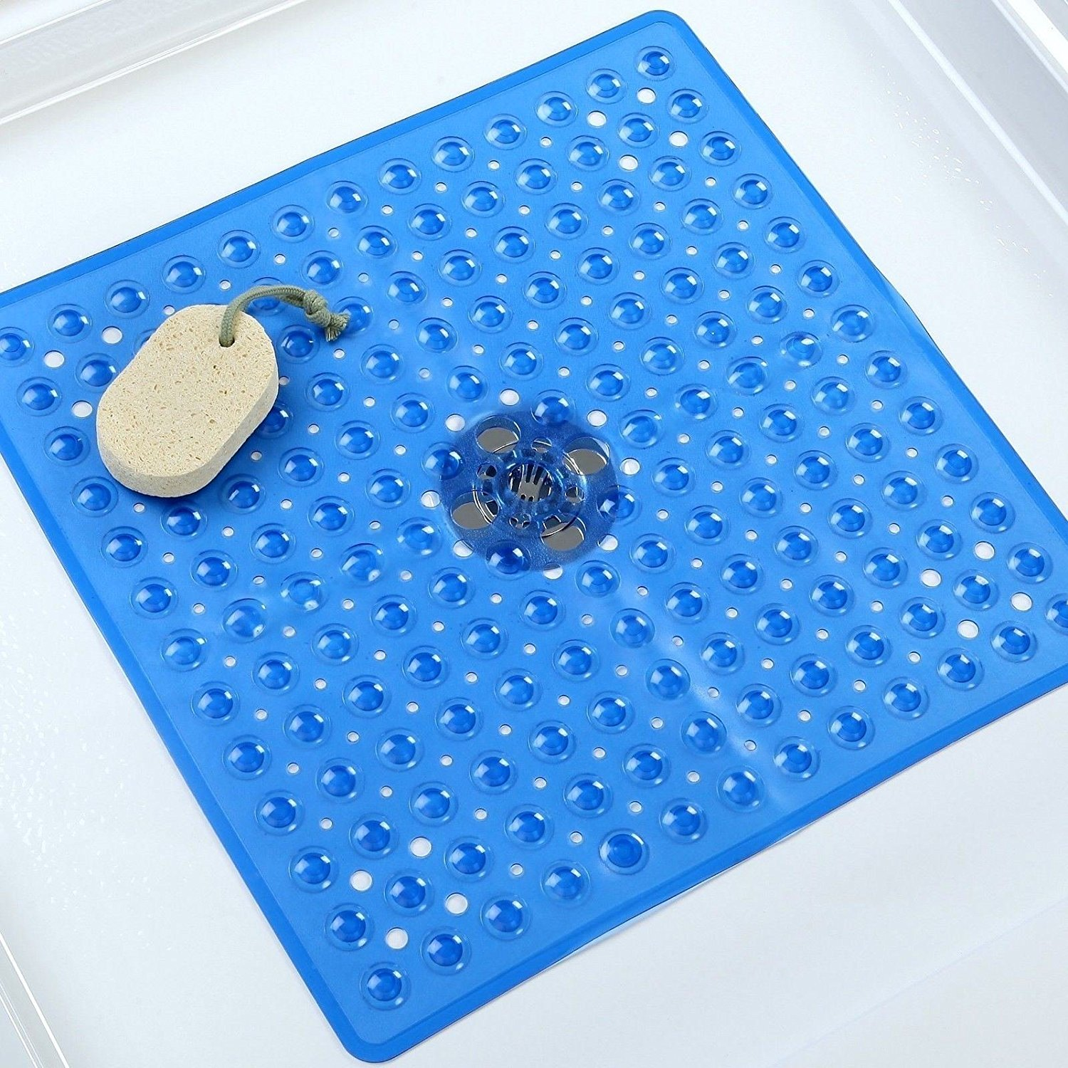 Cheap Square Shower Mat, find Square Shower Mat deals on line at ...