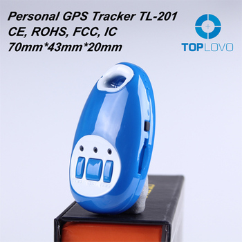 The Best Personal Gps Tracker as well 351136421204 further Smead Stick N Find Bluetooth Location together with 272283624823 likewise 3112495. on small gps tracker for car