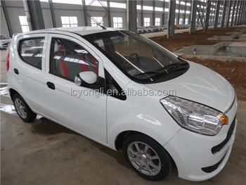Small Electric Cars For Sale Made In China Buy Small Electric