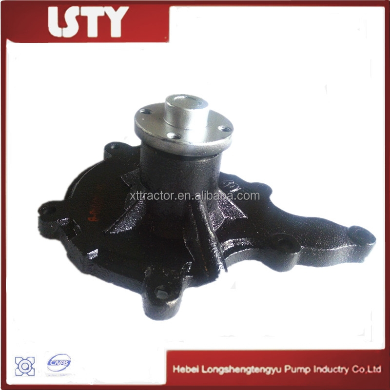 GAZ -53 Engine cooling water pump Various tractor parts Auto Parts