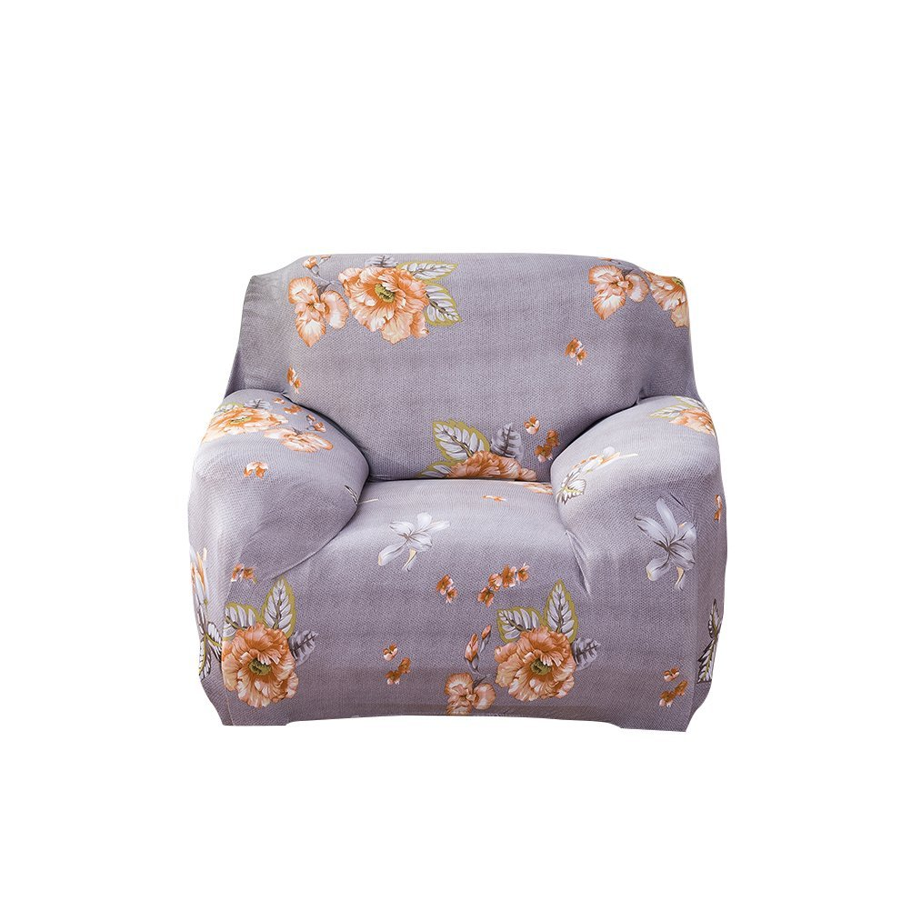 Strange Cheap Sofia Sofa Fabric Find Sofia Sofa Fabric Deals On Ibusinesslaw Wood Chair Design Ideas Ibusinesslaworg