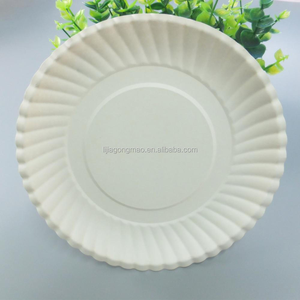 Theme Paper Plates Theme Paper Plates Suppliers and Manufacturers at Alibaba.com & Theme Paper Plates Theme Paper Plates Suppliers and Manufacturers ...