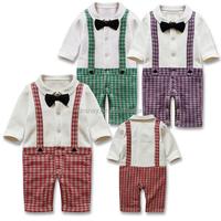 KS40034bg Unique design baby clothes popular fashion comfortable baby boy clothes
