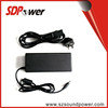 /product-detail/12v-10a-ac-to-dc-power-adapter-wiht-plug-for-cctv-camera-and-led-strip-60637004143.html